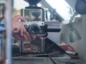 Wie man eine Pastete fotografiert (1)